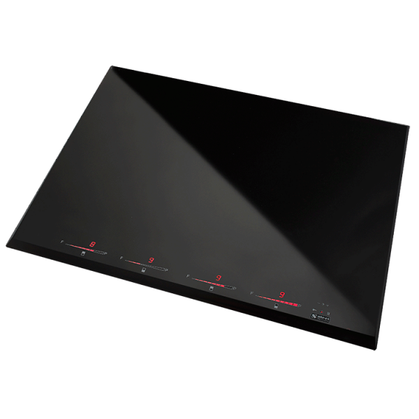 60cm Induction Cooktop gp6i-4