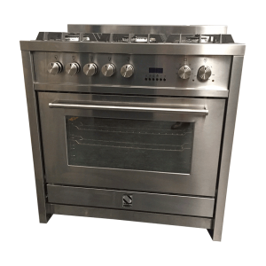 Factory Seconds Freestanding Cooker | P9F-5