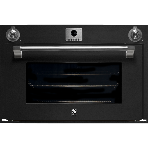 Ascot Built in oven-multi function AFE9