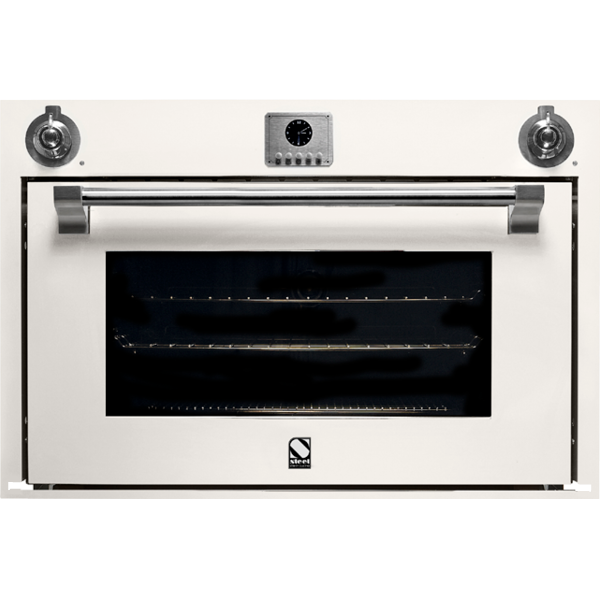 Ascot Built in oven-multi function AFE9-WH