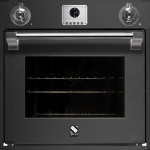 Combi Steam Oven | AFE6-S-AN