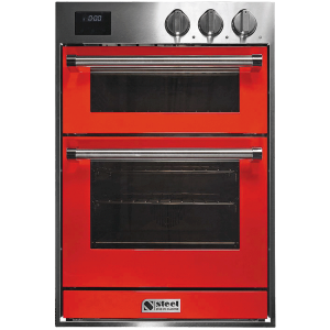 Genesi Combi Steam Built In Oven GFFE6-s