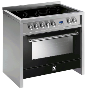 Primo Multi Function Upright Cooker P9F-6I
